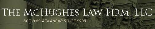 The Mc Hughes Law Firm LLC